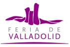 Feria de Valladolid (logo)