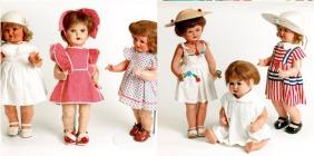 juguetes02