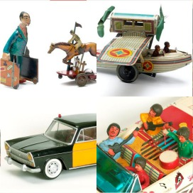 juguetes03