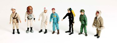 juguetes04