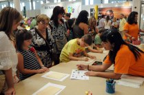 79 Feria de Muestras de Valladolid
