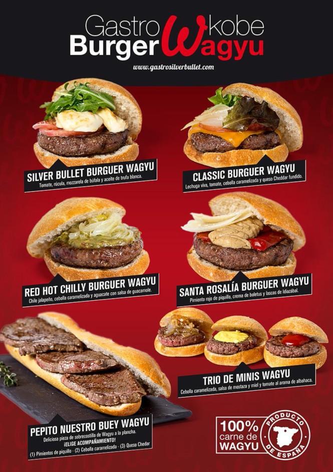carta_burger