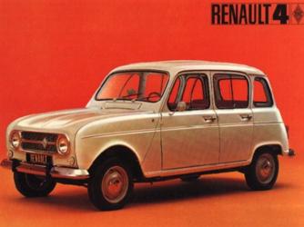 coche-clasico-renault-4L
